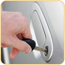 Basking Ridge Locksmith Store Basking Ridge, NJ 908-991-3007